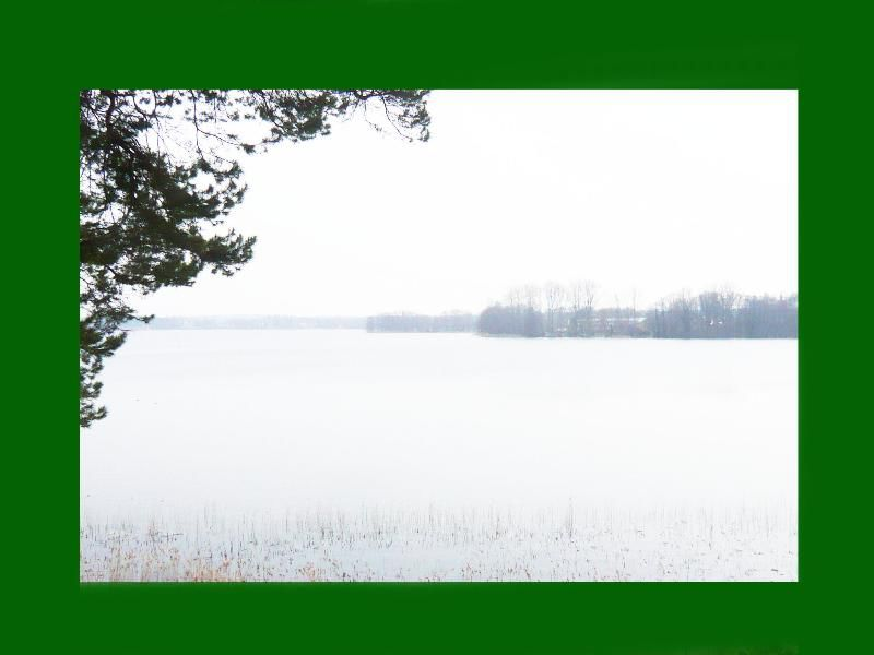 Einzigartiges Anwesen Wandlitzsee Alleinstellungsmerkmal - Haus mieten - Bild 1