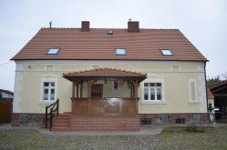 Landhaus in Frankfurt (Oder)  - Frankfurt