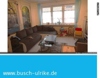 Erdgeschosswohnung in Mönchengladbach  - Beckrath