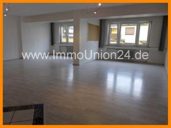Loft-Studio-Atelier in Nürnberg  - Tafelhof