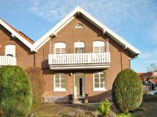 Erdgeschosswohnung in Porta Westfalica  - Neesen