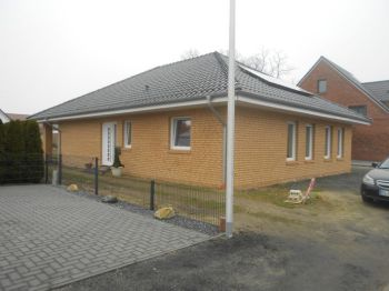 Bungalow in Ochtrup  - Ochtrup