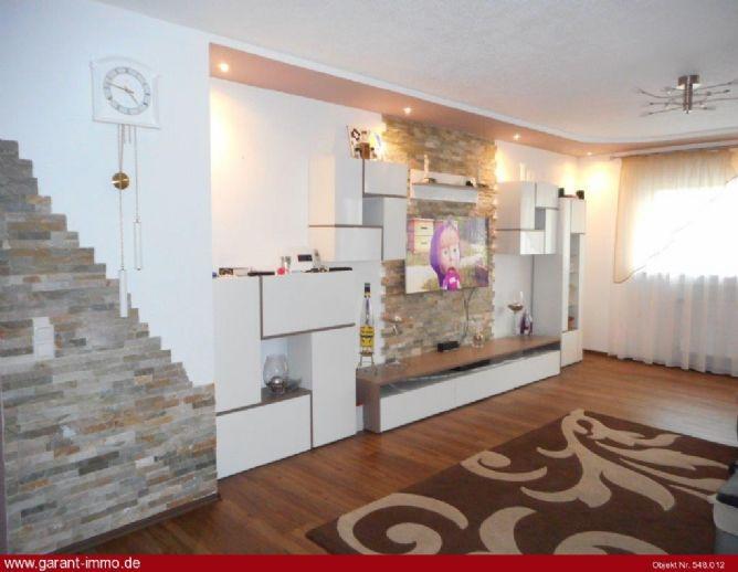 wohnung kaufen offenburg elgersweier eigentumswohnung offenburg elgersweier. Black Bedroom Furniture Sets. Home Design Ideas