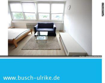 Etagenwohnung in Mönchengladbach  - Hardterbroich
