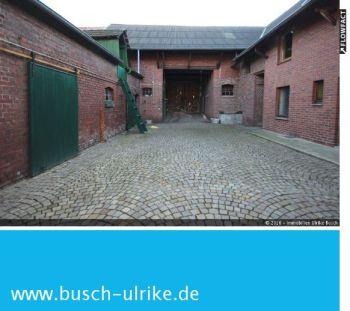 Bauernhaus in Mönchengladbach  - Beckrath