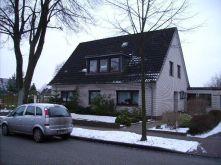 Dachgeschosswohnung in Itzehoe
