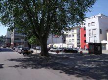Ladenlokal in Neustadt  - Neustadt-Stadt