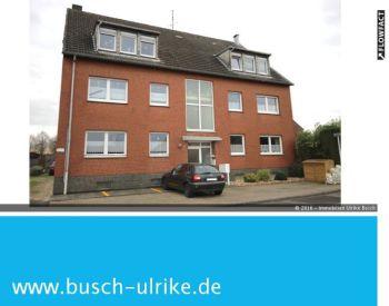Dachgeschosswohnung in Mönchengladbach  - Wickrathhahn