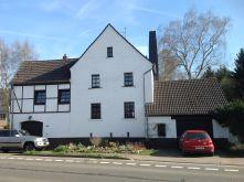 Einfamilienhaus in Düren  - Gürzenich