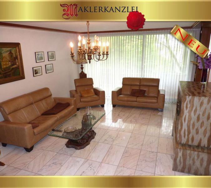 NEU Wohnung Stil Bestlage Unterfeldhaus - Wohnung kaufen - Bild 1