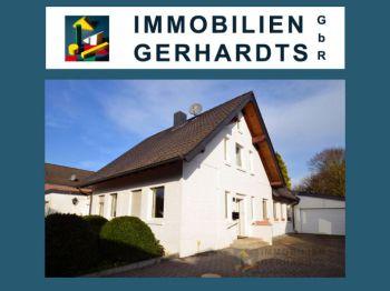 Einfamilienhaus in Viersen  - Boisheim