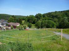 Wohngrundstück in Siegen  - Oberschelden