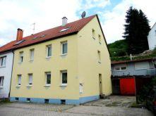 Mehrfamilienhaus in Bruchsal  - Untergrombach