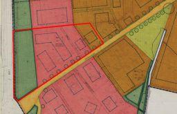 Wohngrundstück in Dülmen  - Hiddingsel