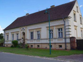 Bauernhaus in Havelaue  - Parey