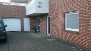 Doppelhaushälfte in Lichtenau  - Atteln