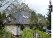 Dachgeschosswohnung in Seevetal  - Metzendorf