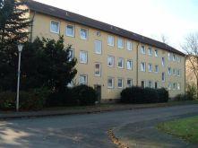 Etagenwohnung in Münster  - Mauritz