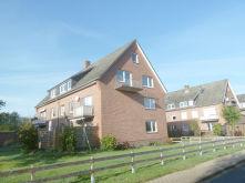 Dachgeschosswohnung in Hollern-Twielenfleth