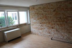 Erdgeschosswohnung in Gersthofen  - Gersthofen