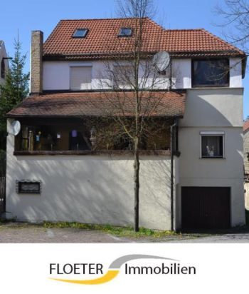 Sonstiges Haus in Pfeffenhausen  - Oberlauterbach