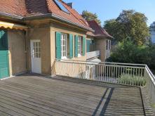 Wohnung in Aumühle