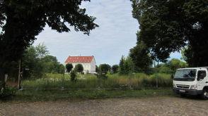 Sonstiges Grundstück in Velten