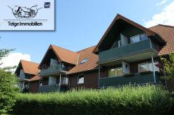 Apartment in Hohenwarsleben  - Hohenwarsleben