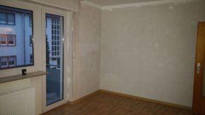 Etagenwohnung in Mannheim  - Wallstadt
