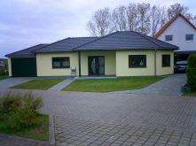 Bungalow in Wusterhusen  - Wusterhusen
