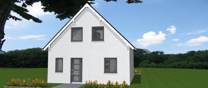 monatliche nebenkosten einfamilienhaus nebenkosten berechnen haus immobilien rendite berechnen. Black Bedroom Furniture Sets. Home Design Ideas