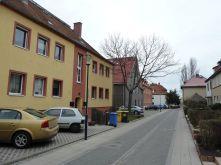Mehrfamilienhaus in Leuna  - Leuna