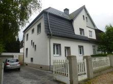 Einfamilienhaus in Krefeld  - Traar