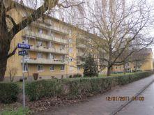 Etagenwohnung in Karlsruhe  - Weiherfeld-Dammerstock