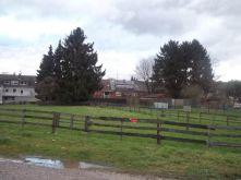 Wohngrundstück in Alsdorf  - Hoengen