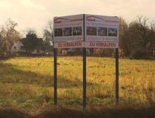 Wohngrundstück in Brieselang  - Brieselang