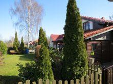 Einfamilienhaus in Rostock  - Diedrichshagen