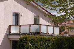 Wohnung in Siek  - Meilsdorf