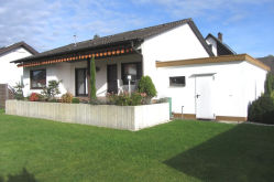 Einfamilienhaus in Kehl  - Goldscheuer