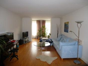 Apartment in Hamburg  - Uhlenhorst