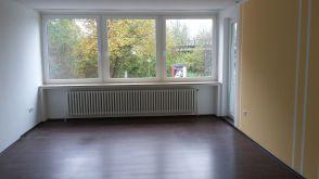 Etagenwohnung in Bremen  - Grolland