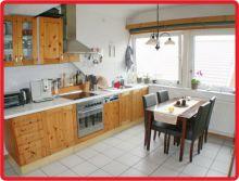Wohnung in Kisdorf