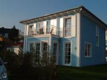 Villa in Wernigerode  - Wernigerode