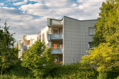 Wohnung in Heidenheim  - Schnaitheim