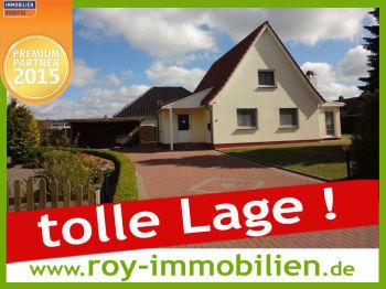 Einfamilienhaus in Barßel  - Neuland