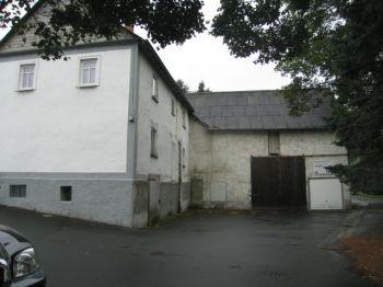 Villa in Weilmünster  - Laubuseschbach