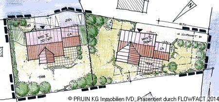 Wohngrundstück in Engelskirchen  - Ründeroth