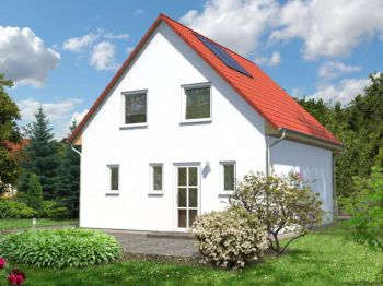 Einfamilienhaus in Otzberg  - Ober-Nauses