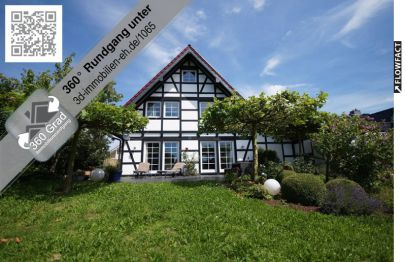 Einfamilienhaus in Hürtgenwald  - Vossenack