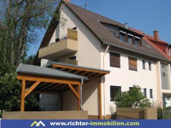 Wohnung in Heidelberg  - Handschuhsheim